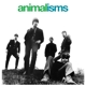 Animals,The :Animalisms