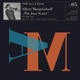 Mangelsdorff,Albert :The Jazz-Sextet