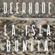 Deerhoof :La Isla Bonita