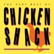 Chicken Shack :Very Best Of