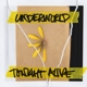 Tonight Alive :Underworld