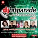 Various :DJ Hitparade Vol.3