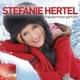 Hertel,Stefanie :Dezembergefühl