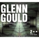 Gould,Glenn :Glenn Gould Plays Bach