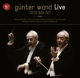 Wand,Günter :Live Recordings