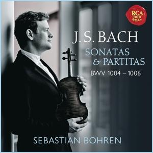 Bohren,Sebastian