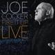 Cocker,Joe :Fire It Up-Live