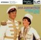 Stolz,Robert :Lehar: Der Zarewitsch (Highlights)
