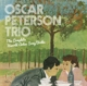 Peterson,Oscar Trio :The Complete Harold Arlen Song Books