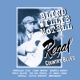McTell,Blind Willie :The Regal Country Blues