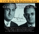 Gershwin,George :Gershwin Plays & Conducts
