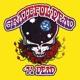 Grateful Dead :'71 Dead