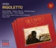 Solti,Sir Georg :Rigoletto (Remastered)