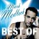 Medlock,Mark :Best Of