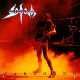 Sodom :Marooned/Best Of/Live/Sodomize