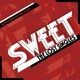 Sweet :The Lost Singles