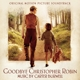 Burwell,Carter :Goodbye Christopher Robin/OST