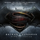 Zimmer,Hans :Batman v Superman: Dawn of Justice/OST