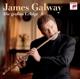 Galway,James :Die großen Erfolge