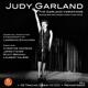 Garland,Judy :Garland Variations