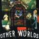 Screaming Trees :Other Worlds