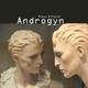 Schulze,Klaus :Androgyn (Bonus Edition)