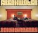 Freakwater :Scheherazade