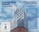 Hengelbrock,Thomas/NDR Elbphilharmonie Orchester :Elbphilharmonie-1. Aufnahme: Sinf. 3&4 (CD+DVD)
