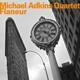 Adkins,Michael Quartet :Flaneur