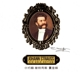 The Vienna Volksoper Symphony Orchestra/Lviv Vir :Johann Strauss 2CD Gold Edition