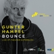 Hampel,Gunter :Bounce