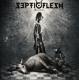 Septicflesh :Titan