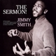 Smith,Jimmy :The Sermon