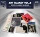 Blakey,Art :7 Classic Albums 2