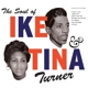 Turner,Ike & Tina :The Soul Of Ike & Tina