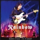 Ritchie Blackmore's Rainbow :Memories In Rock-Live In Germany (2CD)