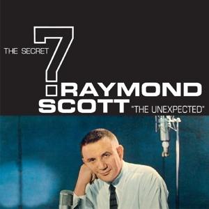 Scott,Raymond