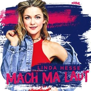 Linda Hesse