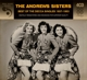 Andrews Sisters,The :Best Of The Decca Singles