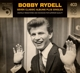 Rydell,Bobby :7 Classic Albums Plus Singles