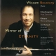 Boustany,Wissam :Mirror of Eternity