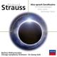 Solti,Georg/BP/CSO :Strauss: Also Sprach Zarathustra (Eloquence)