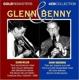 Miller,Glenn/Goodman,Benny :Miller-Glenn & Benny