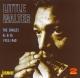Little Walter :Singles A's & B's