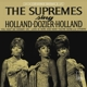 Supremes,The :The Supremes Sing Holland-Dozier-Holland (2CD)