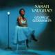 Vaughan,Sarah :Sings George Gershwin+13 Bonus Tracks