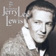 Lewis,Jerry Lee :Best Of the Sun Years