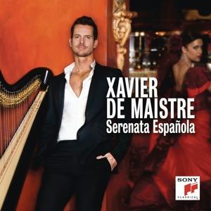 De Maistre,Xavier/Tena,Lucero