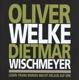 Welke,Oliver/Wischmeyer,Dietmar :Lesen: Frank Bsirske Macht Urlaub Auf Krk