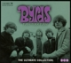 Byrds,The :Turn! Turn! Turn! The Byrds Ultimate Collection